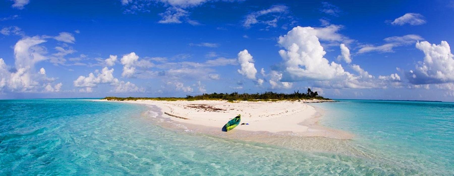 Bahamas Eleuthra Yacht Charters