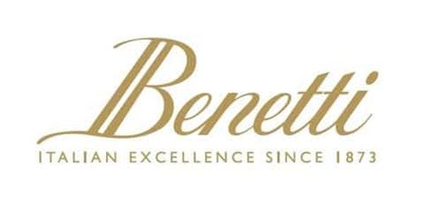 Benetti Yachts Logo