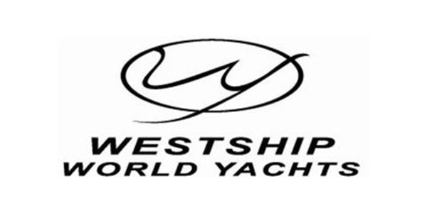 Westship Yachts Logo