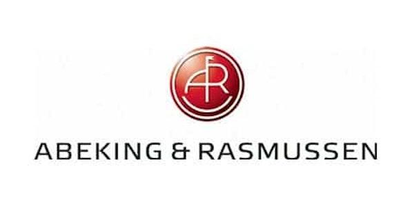Abeking & Rasmussen