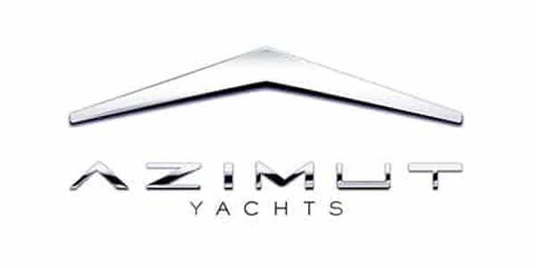 Shipyard Azimut Yachts