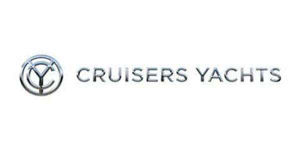 Cruisers Yachts Logo