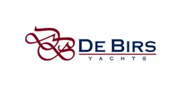 de-birs yacht builder