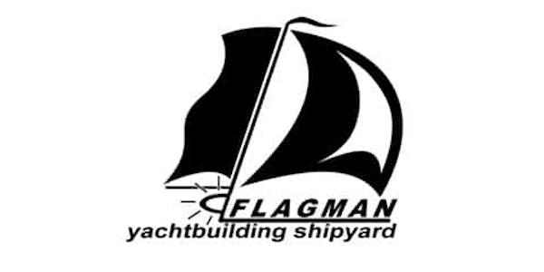 Flagman Yachts Logo