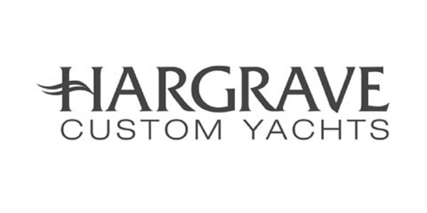 Hargrave Custom Yachts Logo