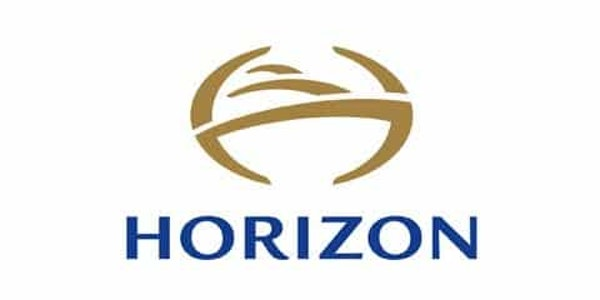 Horizon Yachts Logo