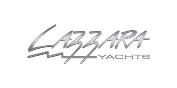 Lazzara Yachts Logo
