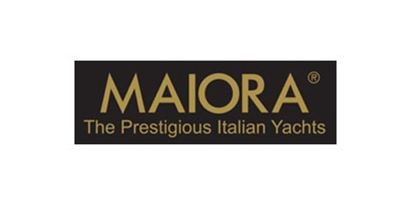Maiora Yachts Logo