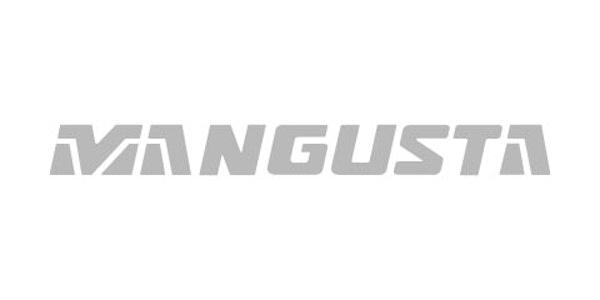 Mangusta Yachts Logo