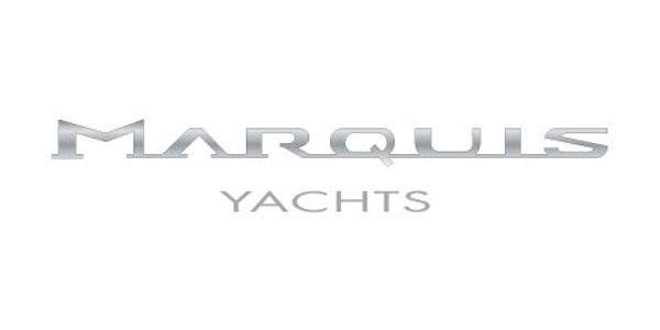 Marquis Yachts Logo