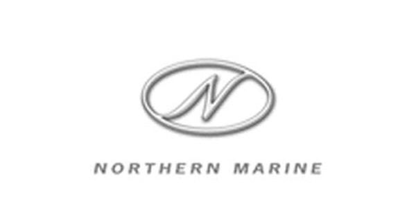 Northern Marine Yachts Logo