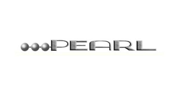 Pearl Yachts Logo