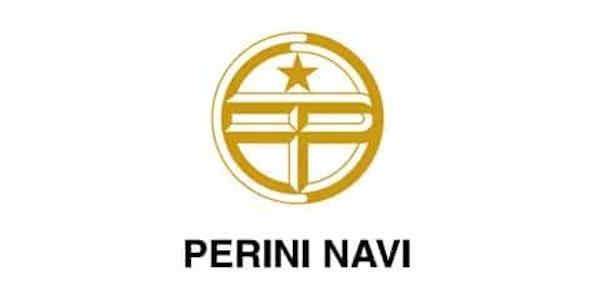 Perini Navi Yachts Logo