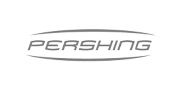 Pershing Yachts Logo