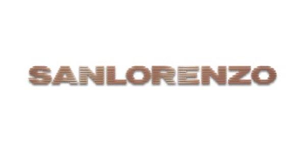 Sanlorenzo Yachts Logo