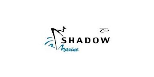 Shadow Marine Yachts Logo