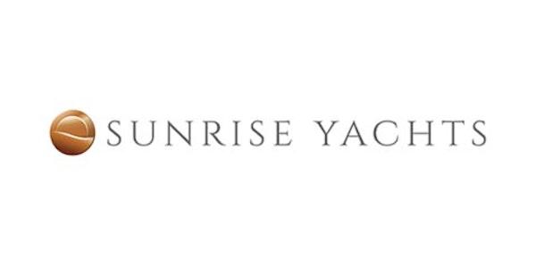 Sunrise Yachts Logo