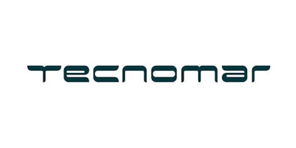 Tecnomar Shipyard Logo