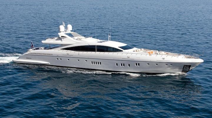 STARBURST-INCOGNITO-luxury-yacht