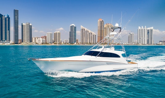 FULL-THROTTLE-lfisherman-yacht-for-sale