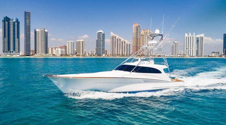 FULL-THROTTLE-lfisherman-yacht-for-sale