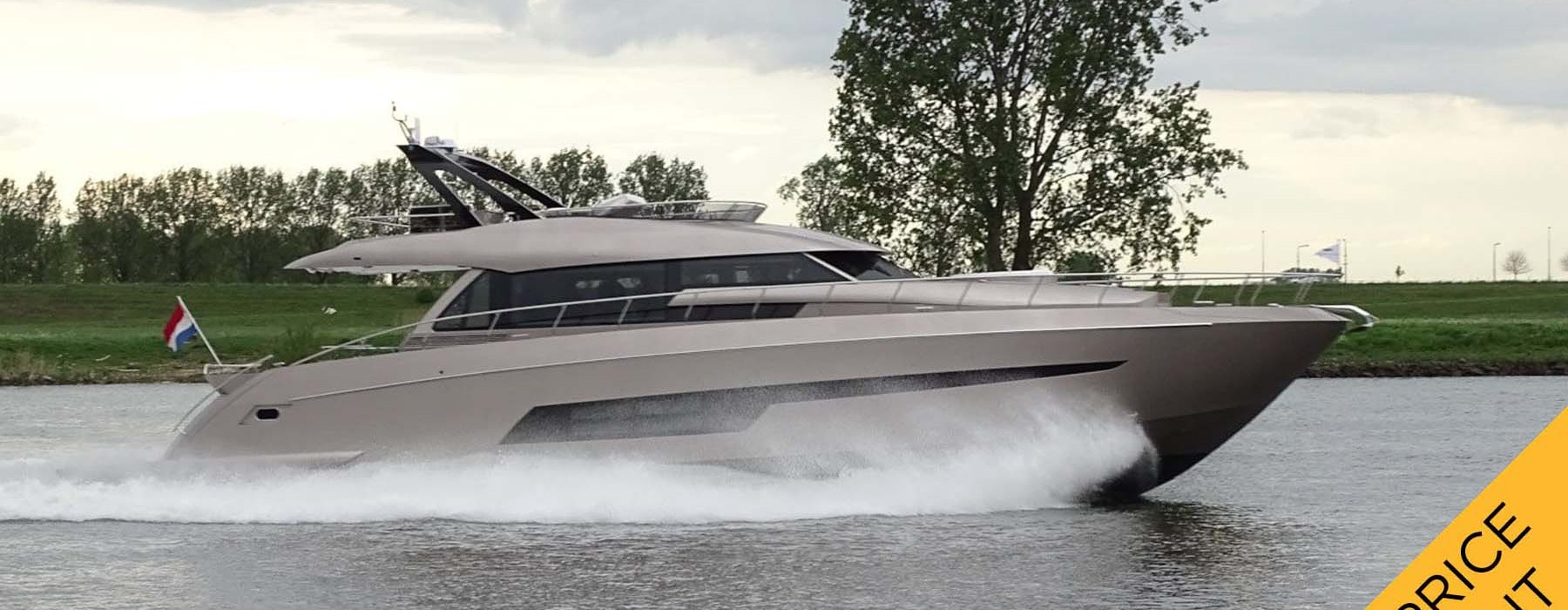 ALILEA-yacht-Price-reduced
