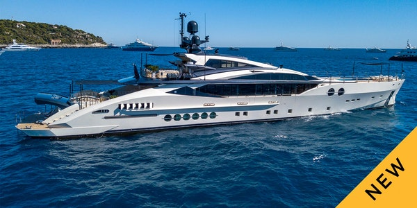 BLISS-Palmer-Johnson-170-yacht-for-sale-NEW-2