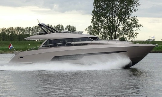 Motor-yacht-for-sale-Phantom-79-ALILEA