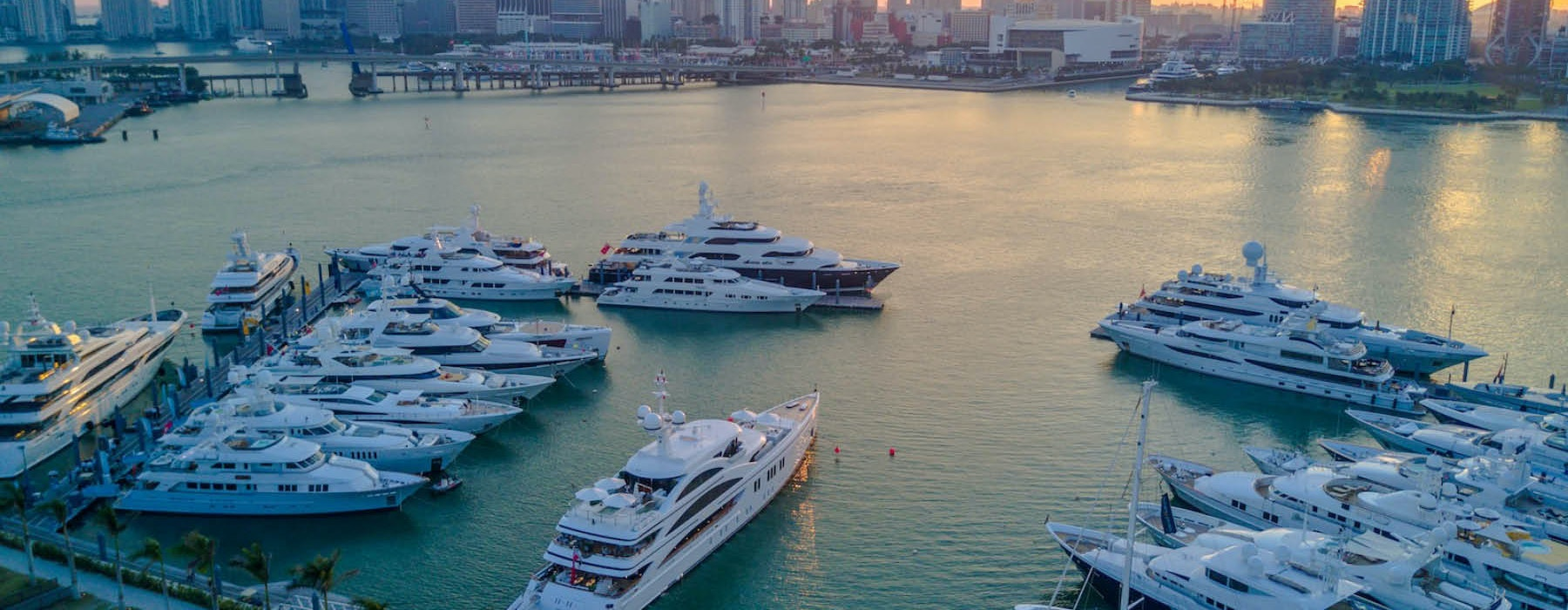 Yachts-On-Display-at-SuperYacht-Miami-2020_1