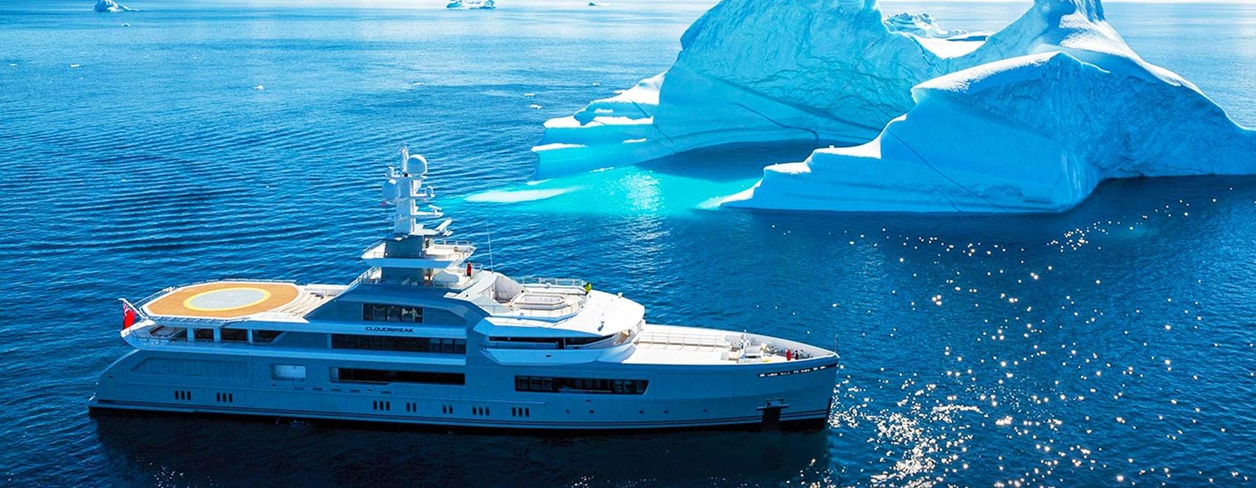 Yacht Builder Abeking & Rasmussen